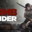 Tomb Raider 2013 PC Game Full Version Free Download