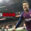 Pro Evolution Soccer 2019 PC Game Free Download