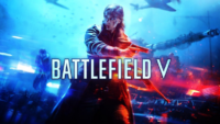 Battlefield V PC Game Full Version Free Download