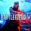 Battlefield V PC Game Full Version Free Download