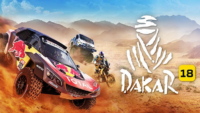 Dakar 18 PC Game Full Version Free Download