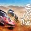 Dakar 18 PC Game Full Version Free Download