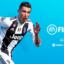 FIFA 19 PC Game Full Version Free Download