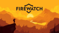 Firewatch PC Game Full Version Free Download