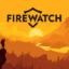 Firewatch PC Game Full Version Free Download