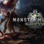 Monster Hunter World PC Game Free Download