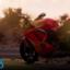 RIDE 3 PC Game Full Version Free Download