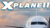 X-Plane 11 PC Game Full Version Free Download