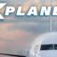 X-Plane 11 PC Game Full Version Free Download