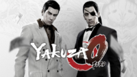 Yakuza 0 PC Game Full Version Free Download
