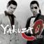 Yakuza 0 PC Game Full Version Free Download