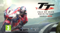 TT Isle of Man PC Game Full Version Free Download
