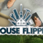 House Flipper Christmas PC Game Free Download
