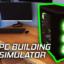PC Building Simulator Game Full Version Free Download