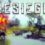 Besiege PC Game Full Version Free Download