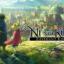 Ni no Kuni II: Revenant Kingdom PC Game Free Download