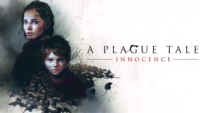 A Plague Tale: Innocence PC Game Free Download