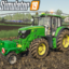 Farming Simulator 19 PC Game Free Download