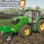 Farming Simulator 19 PC Game Free Download