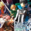 Fate/EXTELLA LINK PC Game Free Download