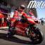 MotoGP 19 PC Game Full Version Free Download