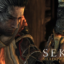 Sekiro Shadows Die Twice PC Game Free Download