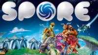 Spore: Complete Edition PC Game Free Download