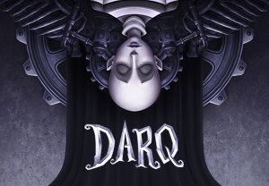DARQ PC Game Full Version Free Download