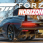 Forza Horizon 4 PC Game Full Version Free Download