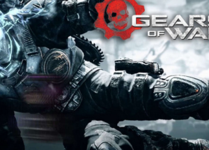Gears of War 4 PC Game Full Version Free Download