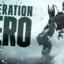 Generation Zero PC Game Full Version Free Download