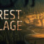 Life is Feudal: Forest Village PC Game Free Download