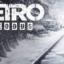 Metro Exodus PC Game Full Version Free Download