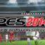 Download Pro Evolution Soccer 2014 for PC Full Version