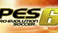 Download Pro Evolution Soccer 6 for PC Full Version