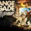 Strange Brigade PC Game Full Version Free Download
