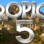 Tropico 5 PC Game Full Version Free Download