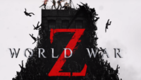 World War Z PC Game Full Version Free Download