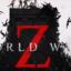 World War Z PC Game Full Version Free Download