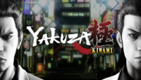 Yakuza Kiwami PC Game Full Version Free Download