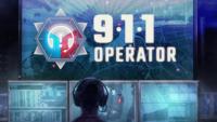 911 Operator PC Game Full Version Free Download