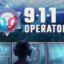 911 Operator PC Game Full Version Free Download