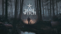 Blair Witch PC Game Full Version Free Download