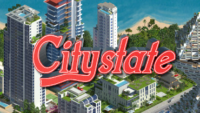 Citystate PC Game Free Download