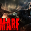 Daymare 1998 PC Game Full Version Free Download