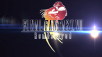Final Fantasy VIII Remastered PC Game Free Download