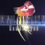 Final Fantasy VIII Remastered PC Game Free Download