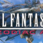 Final Fantasy XII: The Zodiac Age PC Game Free Download