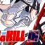KILL la KILL -IF PC Game Full Version Free Download