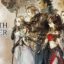 Octopath Traveler PC Game Full Version Free Download